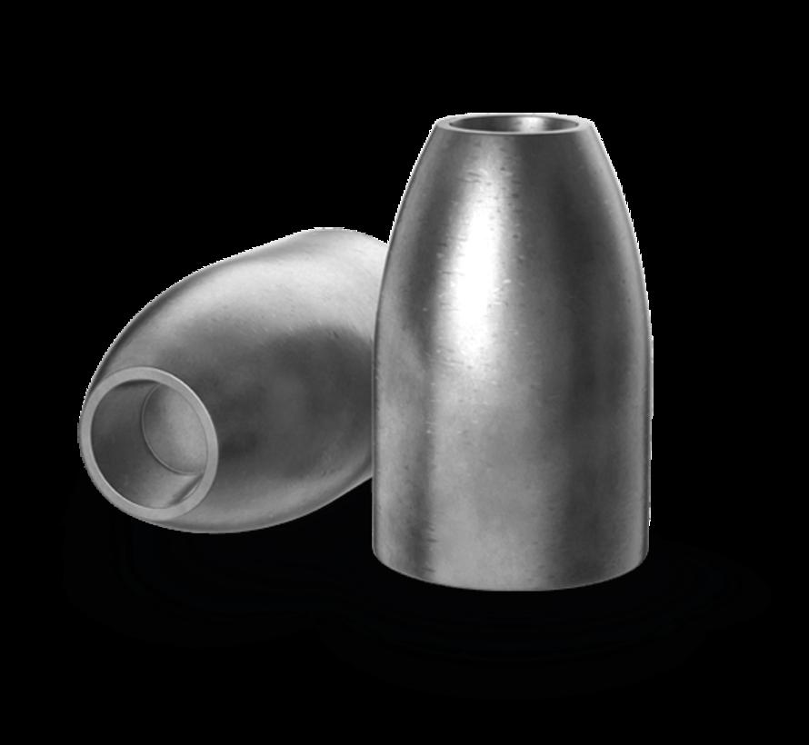 Hollow Point Slug pellet van H&N