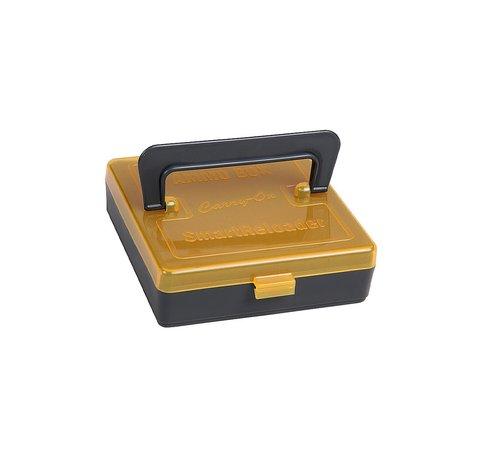 SmartReloader Ammo Box with handle by SmartReloader .22LR