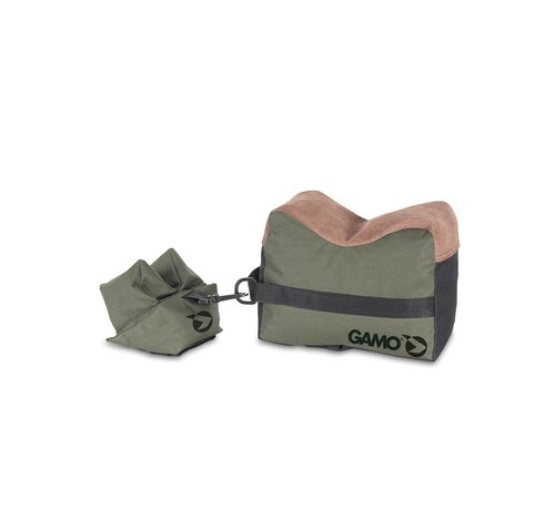 Gamo  Shooting Bag I by GAMO