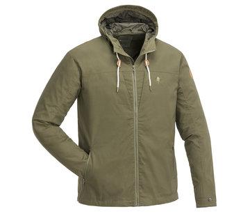 Pinewood Pinewood  Värnamo Light Jacket