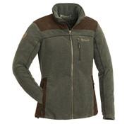 Pinewood Pinewood Diana Exclusive jacket - Ladies
