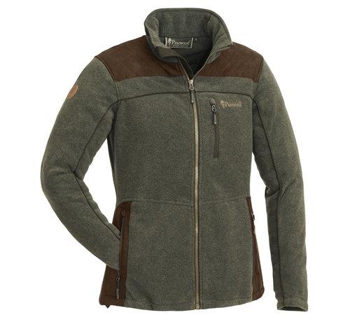 Pinewood  Diana Exclusive dames vest van Pinewood