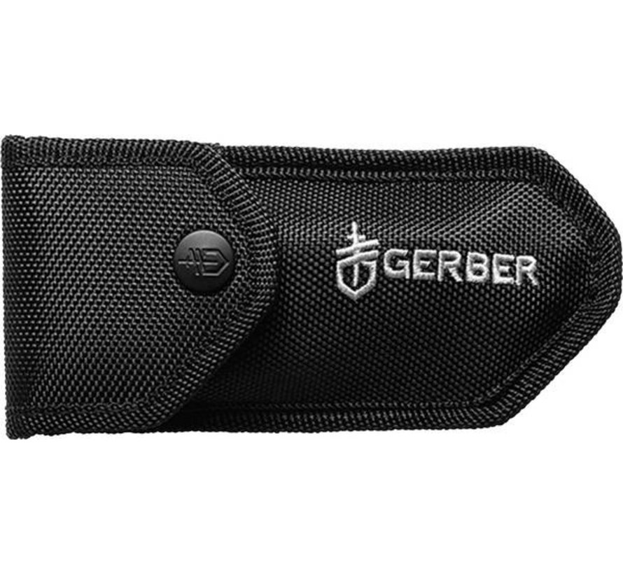 Moment Folding  hunting knive by Gerber