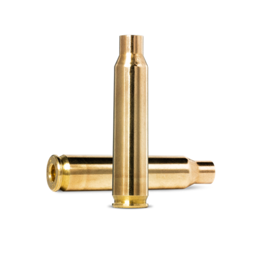 .223 Rem cases by Sellier & Bellot