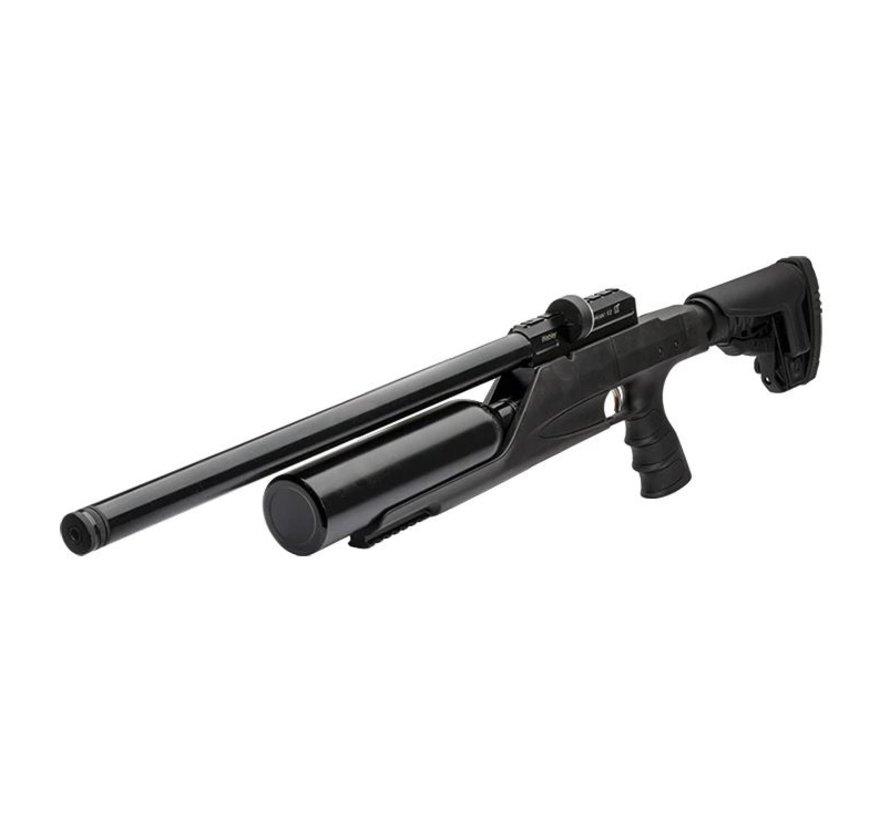 Webley En4cer Quantum PCP Air Rifle 5.5mm