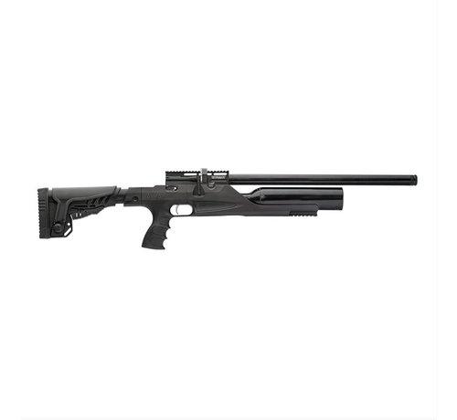 Webley Webley En4cer Quantum PCP Air Rifle 5.5mm