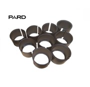 Pard NV007A 45 mmAdapter spacer rings