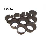 Pard NV007A 45mm Adapter opvulringen