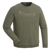 Pinewood Pinewood Sunnaryd Sweater
