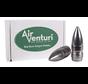 Air Venturi .308 135 grain  Spire Point