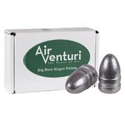 Air Venturi Air Venturi .356 127 grain (RN)