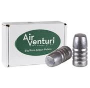 Air Venturi Air Venturi .357 190 grain (FP)
