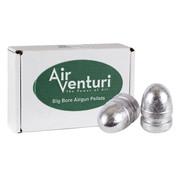 Air Venturi Air Venturi .45 232 grain (RN)