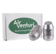 Air Venturi Air Venturi .45 310 grain (FP)