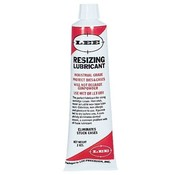 LEE Lee Resizing Lube lubricant for reloading