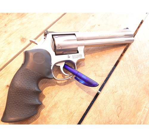 Smith & Wesson Smith & Wesson 686-3