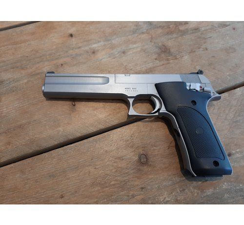 Smith & Wesson Smith & Wesson 2206