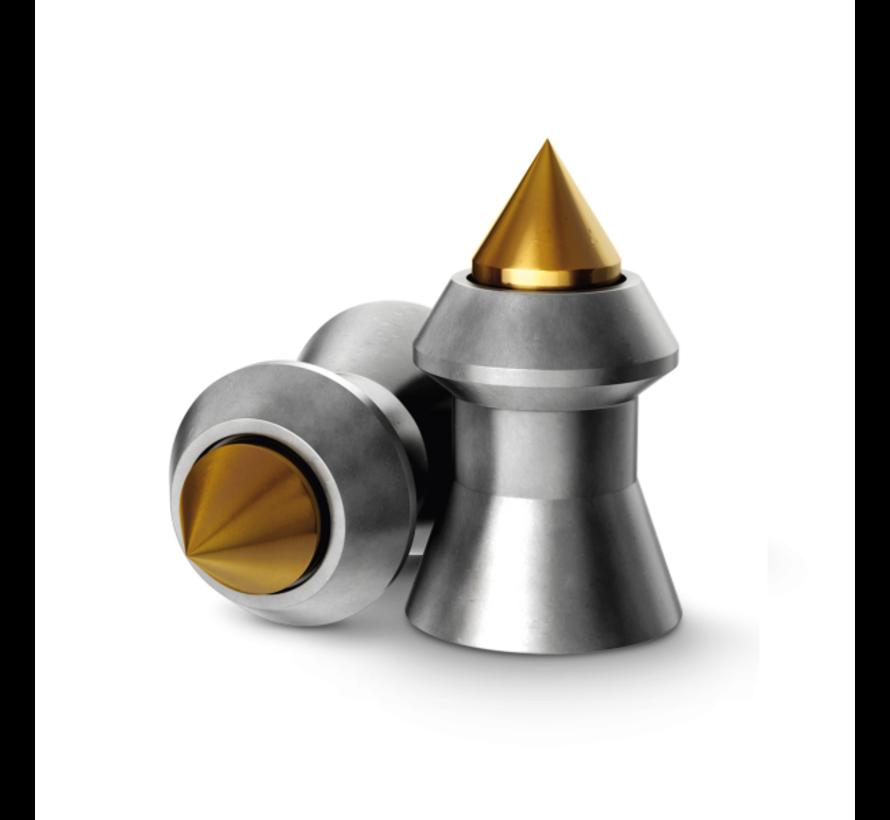 Hornet 6.35mm pellet by H&N