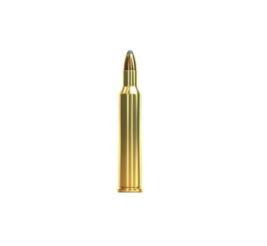 5,6x50 R MAG. SP  50gr. by Sellier & Bellot
