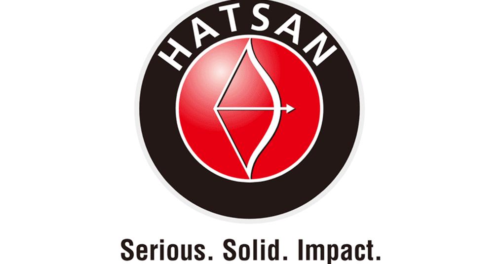 De innovatieve oplossingen van Hatsan luchtbuksen