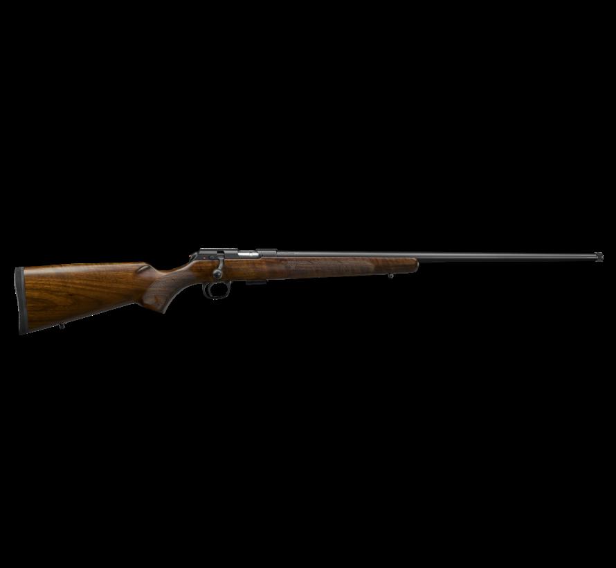 457 American geweer van CZ
