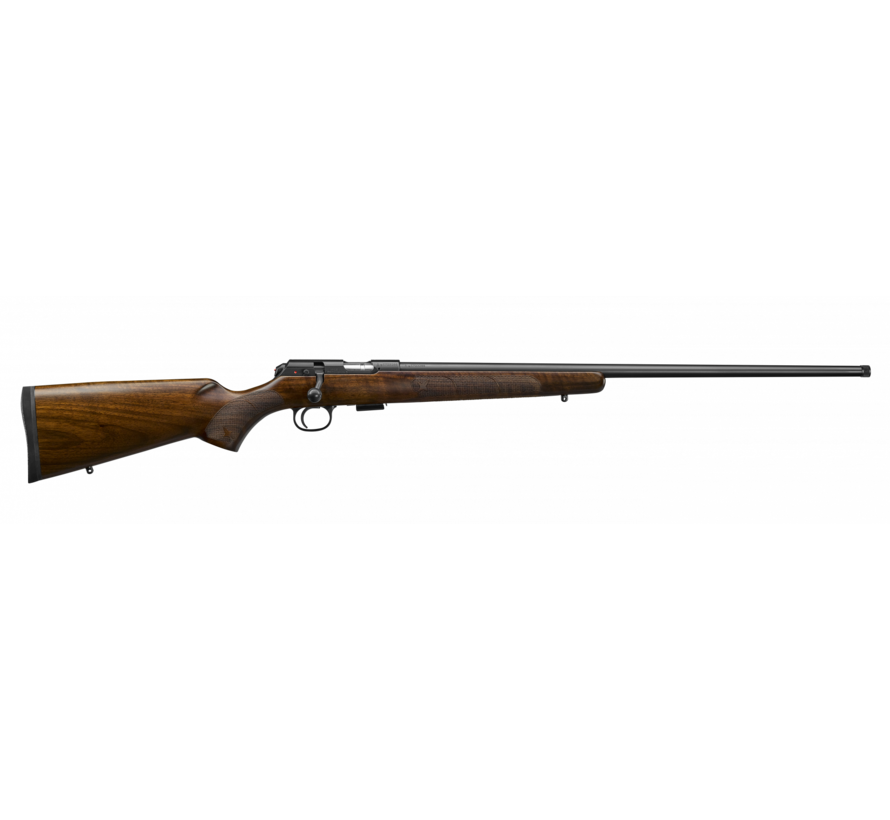 457 American rifle by CZ