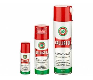 Ballistol Ballistol oil spray