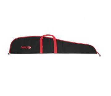 Gamo Gamo Foudraal Black & Red  120 cm