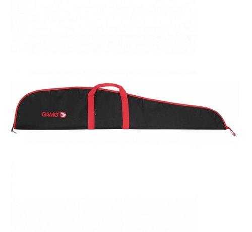 Gamo Rifle Pouch Black & Red by Gamo