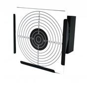 ASG Pellet trap 14x14 cm