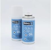 Abbey Abbey Gun & Rifle Oil (150 ml.)