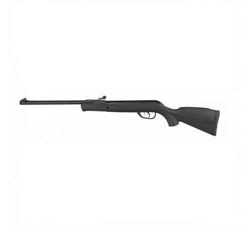 Gamo Junior Delta 4,5mm airgun by Gamo