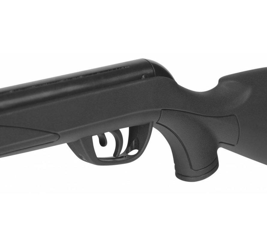 Junior Delta 4,5mm airgun by Gamo