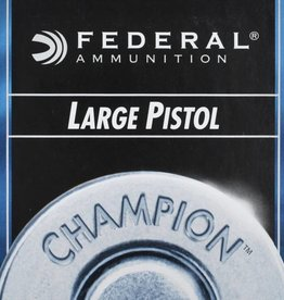 Federal Federal Large Pistol Primer NO. 150