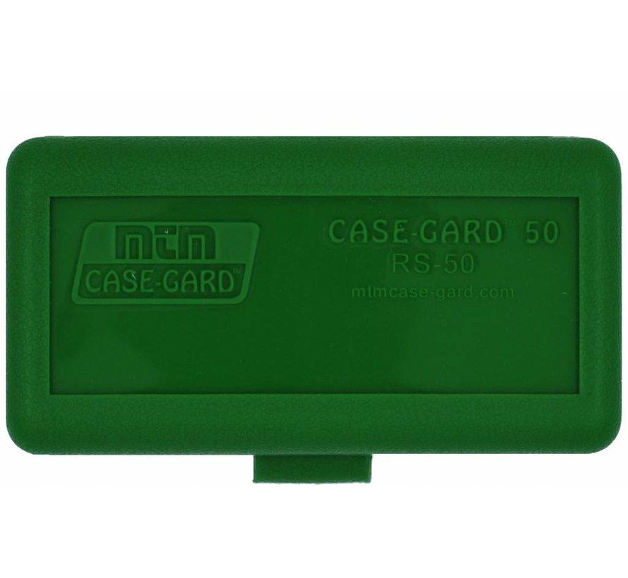 Case Gard RS-50 van MTM