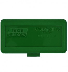 MTM Case-Card MTM Case Card RS-50