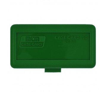 MTM Case-Gard MTM Case Gard RS-50