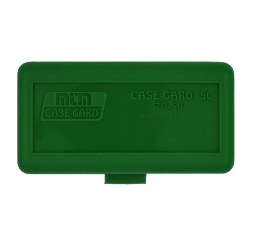 MTM Case-Gard Case Gard RS-50 van MTM