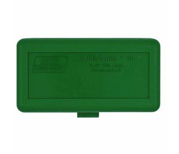 MTM Case-Gard MTM Case Card RL-50
