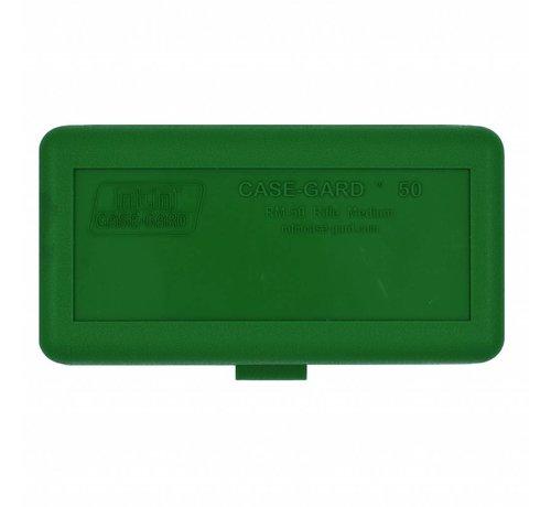 MTM Case-Gard Case Gard RM-50 by MTM