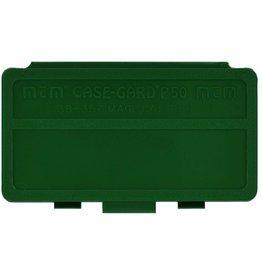 MTM Case-Card MTM Case Card P-50 38