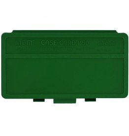 MTM Case-Card MTM Case Card P-50 44