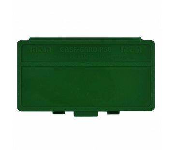 MTM Case-Gard MTM Case Gard P-50 45