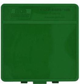 MTM Case-Card MTM Case Card P-100-45