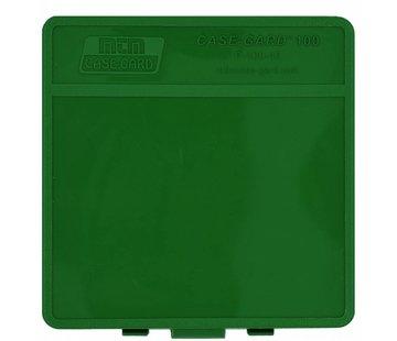 MTM Case-Gard MTM Case Card P-100-45