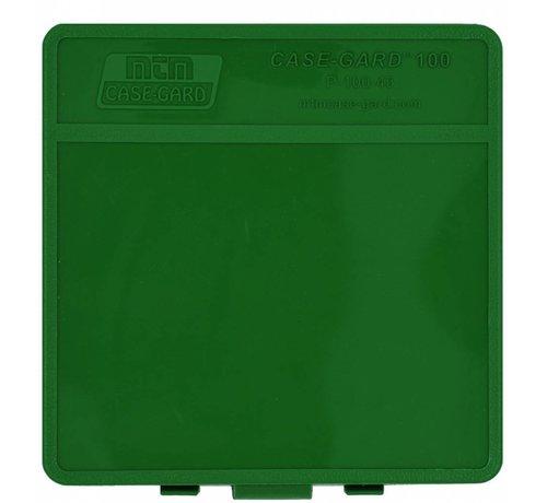 MTM Case-Gard Case Card P-100-45 van MTM