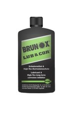 Brunox Brunox Lub & Cor (100ml)