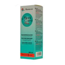 Menicon Menicare plus (250 ml)