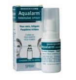 Bausch & Lomb: Aqualarm (10ml)