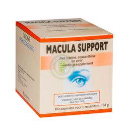 Horus Horus Macula Support (180 caps)
